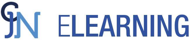 CJN E-learning