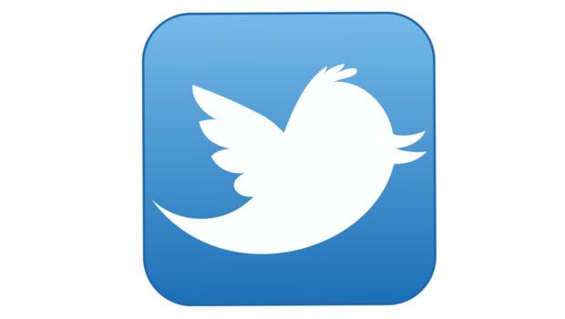 icone-twitter-10685503dkhiq_1713