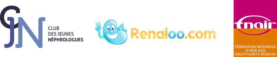 Partenariat CJN RENALOO FNAIR