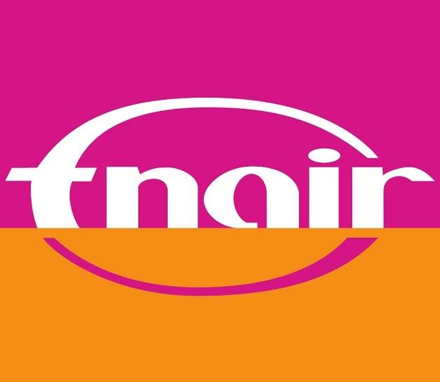 Logo-FNAIR-630x548