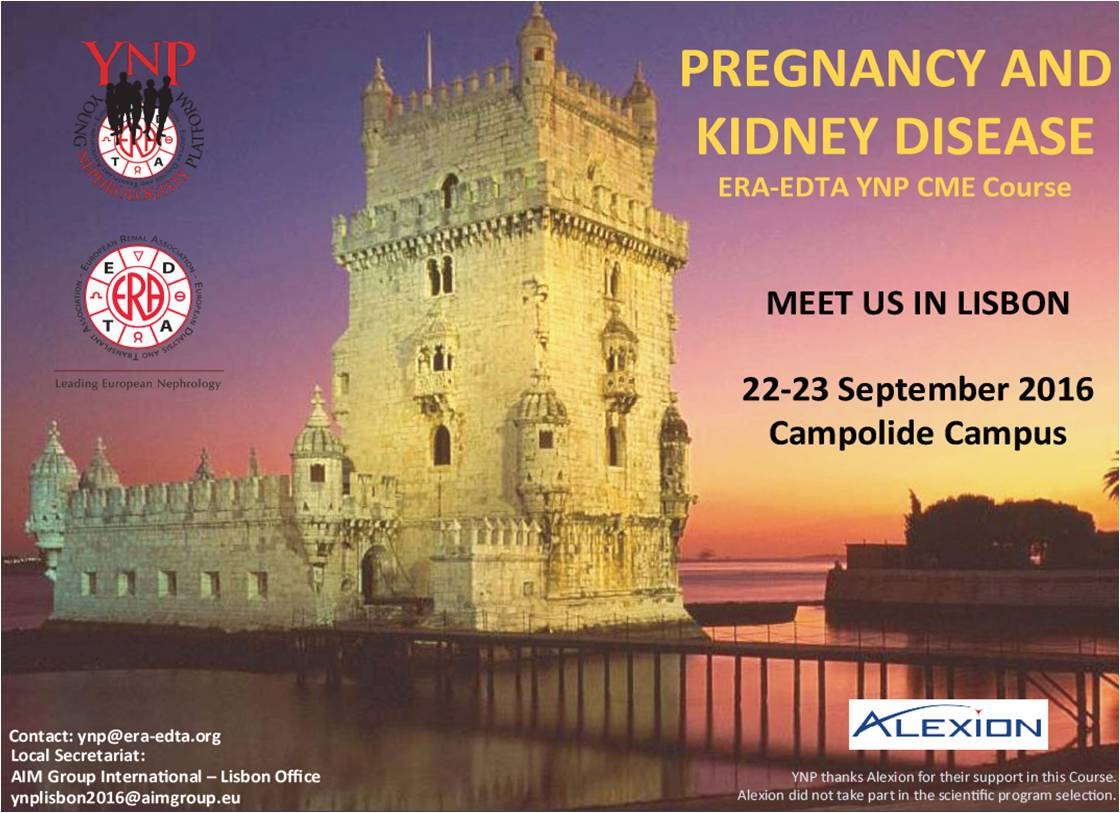 """kidney failure dating How to no carb diet kidney failure 🔥 sign up to  which includes keynote presentations from industry leaders and one-on-one """"speed dating"""" meetings with."""