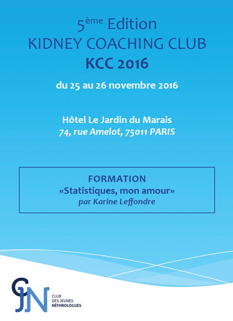 KCCaffiche2016