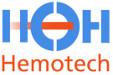 Hemotech