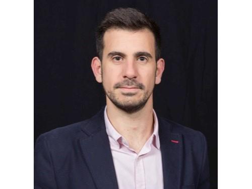 Jean Philippe Bertocchio Président 2014-2018