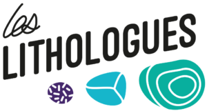 lithologues logos