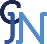 Logo CJN simple
