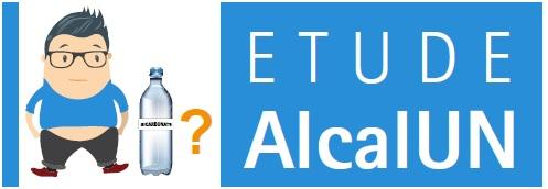 Logo AlcalUN