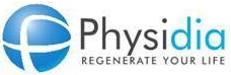 Physidia