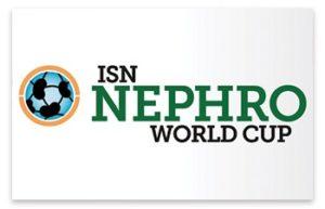 nephro_cup
